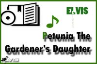 Petunia-The-Gardener's-Daughter