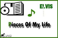 Pieces Of My Life