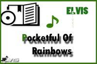 Pocketful-Of-Rainbows