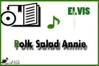 Polk-Salad-Annie