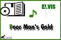 Poor-Man's-Gold
