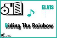 Riding-The-Rainbow