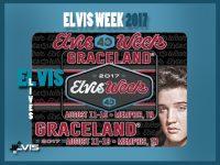 ELVIS-WEEK-2017