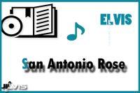 San-Antonio-Rose