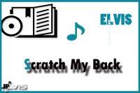 Scratch-My-Back