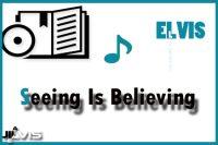 Seeing-Is-Believing