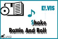 Shake,-Rattle-And-Roll