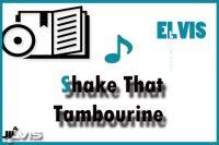 Shake-That-Tambourine