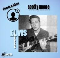 اسکاتی مور