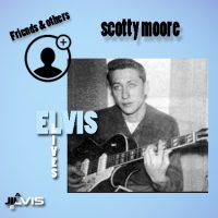 Scotty-Moore