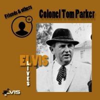 Tom_Parker