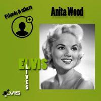 anita-wood