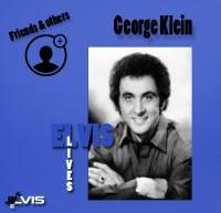 جورج کلاین