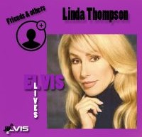 لیندا تامپسون