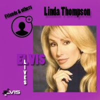 linda-thompson
