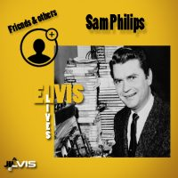 sam-philips