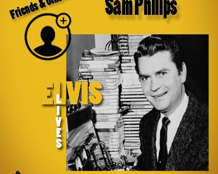 سام فیلیپس