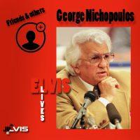 George-Nichopoulos