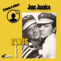 June-Juanico