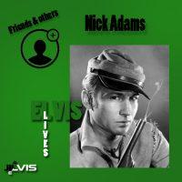 Nick-Adams