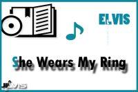 She-Wears-My-Ring