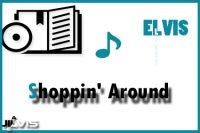 Shoppin'-Around