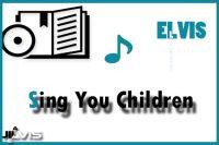 Sing-You-Children