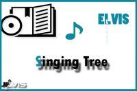 Singing-Tree