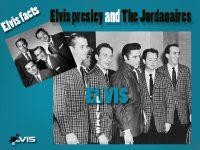 The-Jordanaires