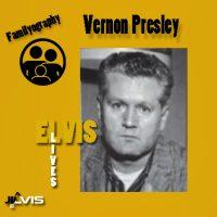 Vernon-Elvis-Presley