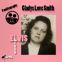 gladys-love-smith