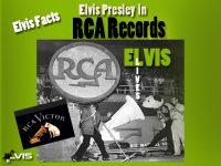 rca-records
