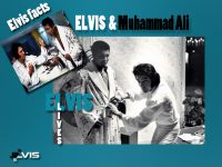 Elvis-And-Mohammad-ali