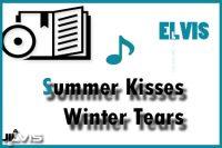 summer kisses winter tears
