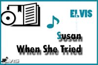 Susan When She Tried