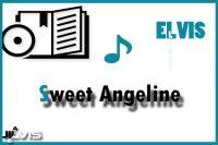 Sweet Angeline