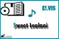 Sweet Lealani