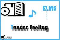 Tender Feeling