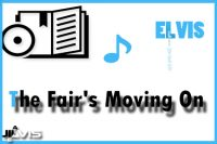 The Fair's Moving On