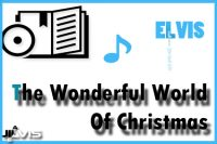 The Wonderful World Of Christmas