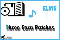 Three Corn Patches
