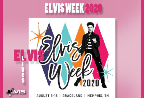 هفته الویس 2020