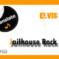 Jailhouse Rock -ترجمه