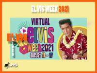 هفته الویس 2021
